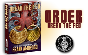 Order Dread The Fed Today